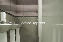 BañosTopcretVzla5