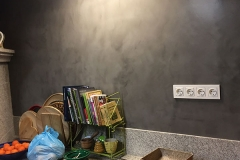 pared-cocina-con-microcemento