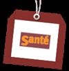 logo-756111705