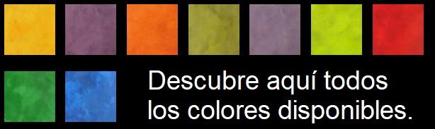 coloresmicrocemento